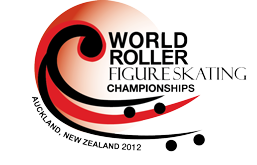 57th World Roller Figure Skating Championships